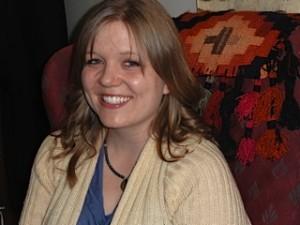 Sarah Yercich (M.Sc.)